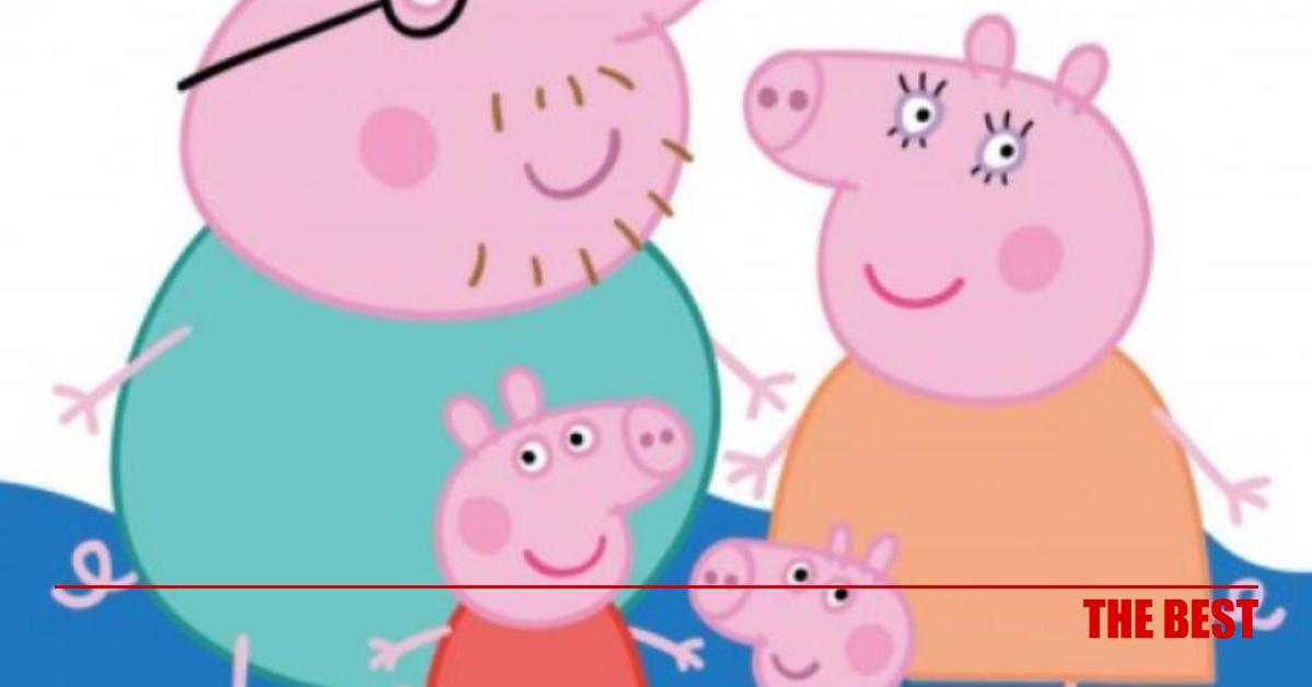 3dc990e192b Γονείς Προσοχή! Παιδικά βίντεο στο YouTube, αντί για Πέππα και ...
