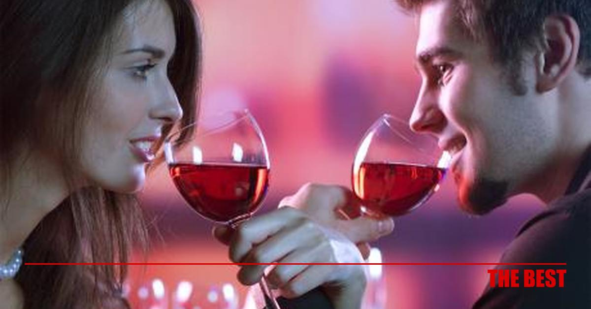 Online dating στην Ελλάδα