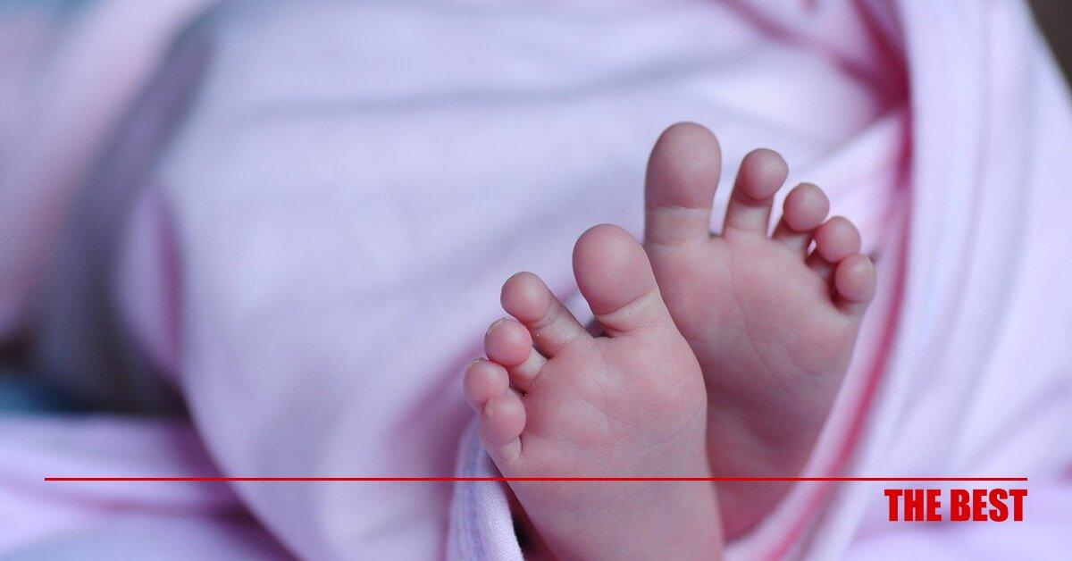 Πάτρα: Βρέφος 9 μηνών με κορωνοϊό στο ΠΓΝΠ
