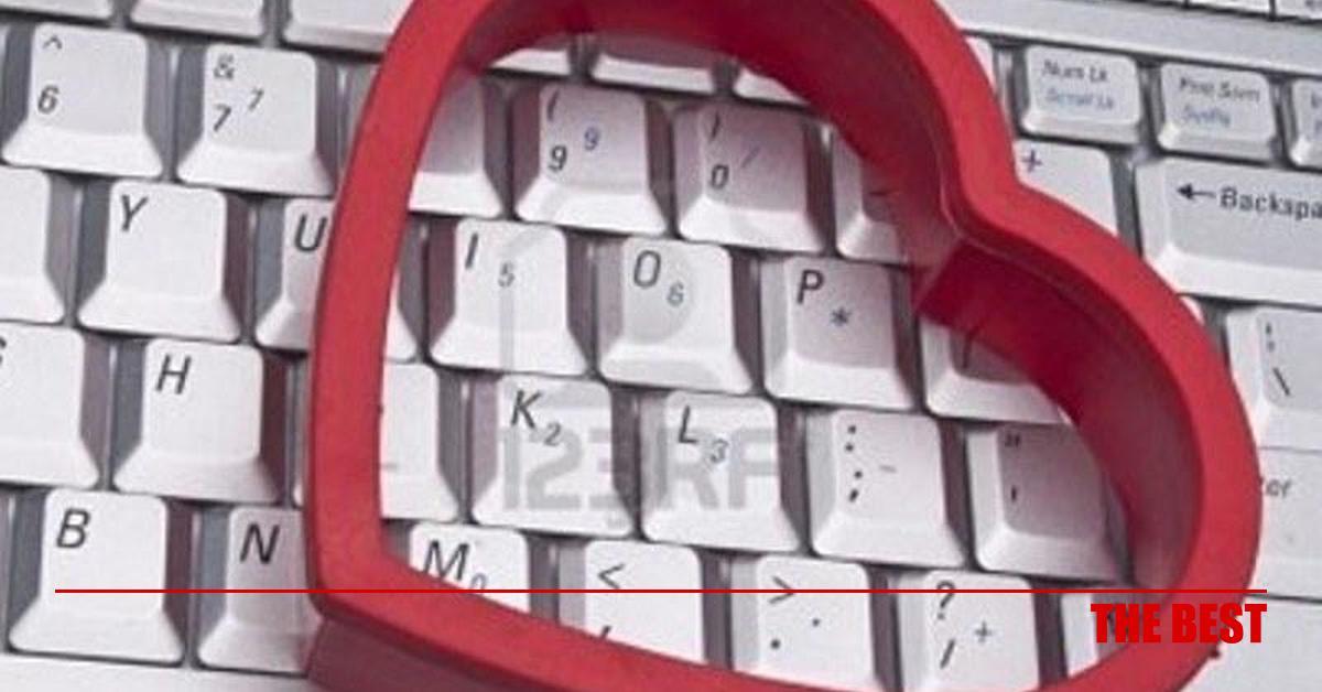 αγάπη κοινότητα dating ιστοσελίδα