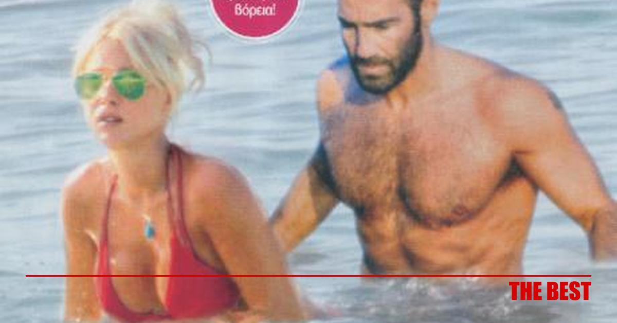 Ανάκτηση χρονολόγηση σε απευθείας σύνδεση dating ιστοσελίδες για bodybuilders.