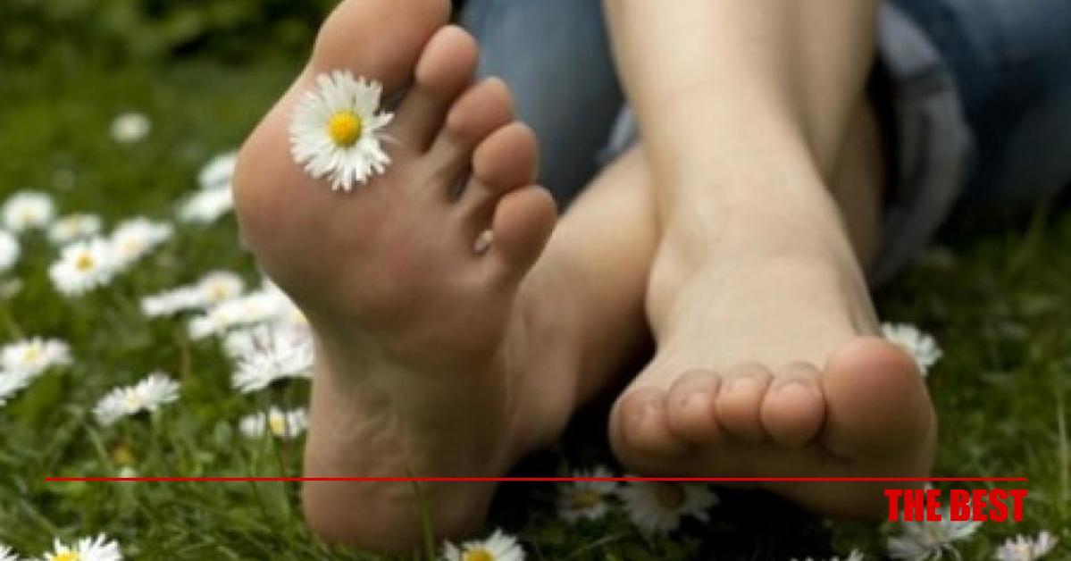 πόδια που βρωμάνε να βγαίνω με κάποιον με σύνδρομο Άσπεργκερ