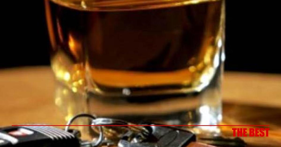 Ανώνυμα ραντεβού με αλκοόλ