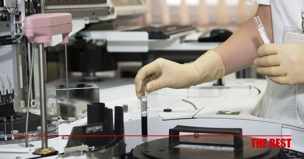 Κορωνοϊός: Η ανακάλυψη φαρμάκου που κάνει τους επιστήμονες να χαμογελούν - BEST News