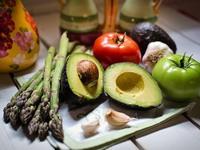 Πώς μια δίαιτα vegan θα έκανε καλό στο κλίμα