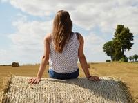 Η πρόωρη εμμηνόπαυση αυξάνει τον κίνδυνο εμφάνισης καρδιακών ασθενειών