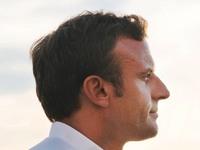 Μακρόν: «Κοινή βούληση Παρισιού και Βερολίνου είναι να τερματισθεί η τουρκική επίθεση»
