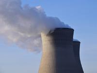 Σώπασαν «μυστηριωδώς» τέσσερις σταθμοί παρακολούθησης ραδιενέργειας στη Ρωσία