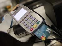 Αλλαγές από σήμερα στις πληρωμές με κάρτες - Όσα πρέπει να γνωρίζετε