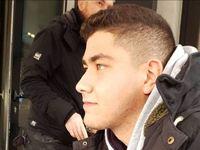 """""""Άργησε το ασθενοφόρο""""- Καταγγελία για τον θάνατο του 19χρονου που σπούδαζε στην Πάτρα"""