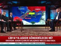 Νέο προκλητικό σοου Ερντογάν-Παρουσίασε χάρτες που «σβήνουν» ελληνικά νησιά στο φόντο, προανήγγειλε γεωτρήσεις