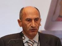 Στην Πάτρα τη Δευτέρα ο Καθηγητής του Πανεπιστημίου Πειραιώς Δημήτρης Μαλλιαρόπουλος