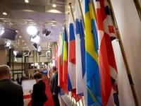 Το βρετανικό Κοινοβούλιο ενέκρινε τη συμφωνία του Brexit