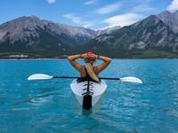 Καλοκαίρι και άσκηση; Τι απαντούν οι ειδικοί