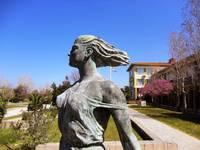 Μισό εκατ. ευρώ στο Πανεπιστήμιο της Πάτρας από το Υπουργείο Παιδείας