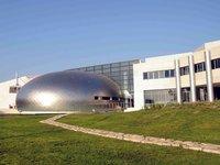 Πολιτιστικές εκδηλώσεις στην Πάτρα για τους Μεσογειακούς - Το πρόγραμμα