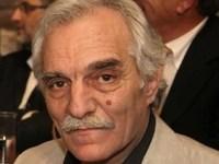 Μιλτιάδης Βέρρας για Νομική σχολή: Πρόκειται για μια κατάφωρα εχθρική κίνηση προς την Αχαΐα και το Πανεπιστήμιο Πατρών