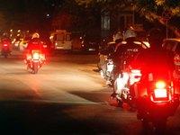 Ληστεία με δύο θύματα στην Πάτρα - Με βία τους άρπαξε χρήματα και κάρτες