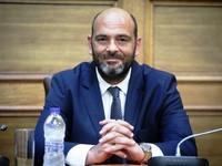 «Στην υπόθεση Novartis η ΝΔ δεν θα ακολουθήσει τον δρόμο του ΣΥΡΙΖΑ»