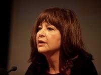 H Μαρία Χούκλη για τον καρκίνο - Φρόντισα να μην νιώσω άρρωστη