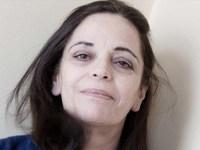 """Πάτρα: Παρουσιάζεται το βιβλίο της Ρούλας Γεωργακοπούλου, """"Δέντρα, πολλά δέντρα"""""""