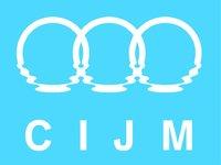 Το Τάραντο υποψήφιο για τους ΧΧ Μεσογειακούς Αγώνες