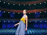 Μαρίνα: «Έχω πάθει σοκ με την Ασημίνα»
