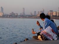 Μέχρι το 2050 οι μεγαλουπόλεις θα ζήσουν ακραία ξηρασία και πλημμύρες