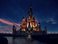 Τα 10 πιο αγαπημένα τραγούδια της Disney