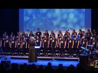 Στις 23 Δεκεμβρίου η συναυλία της Cantelena, Christmas Holy Night