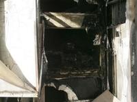 Ανατίναξαν ΑΤΜ στη Γλυφάδα. Τραυματίστηκε ελαφρά υπάλληλος εταιρίας security