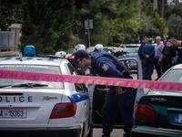 Τον έσφαξε η σύζυγό του - Οικογενειακή τραγωδία στην Αλικαρνασσό Κρήτης