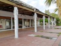 Θύμα γραφειοκρατίας το «φάντασμα» του πρώην Λάγιου στη Μαρίνα –ΦΩΤΟ