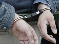 Μια σύλληψη για ναρκωτικά στα Προσφυγικά