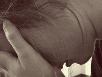 Μία στις 16 γυναίκες στην Ελλάδα πέφτει θύμα ενδοοικογενειακής βίας κατά τη διάρκεια της εγκυμοσύνης