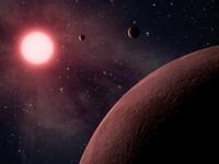 Η σοκαριστική πρόταση του ιδιοκτήτη της Tesla: Να βομβαρδισθεί με πυρηνικά ο Άρης για να γίνει κατοικήσιμος