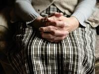 Οι ηλικιωμένες που δεν έχουν εργαστεί ποτέ έχουν μεγαλύτερα προβλήματα μνήμης