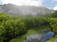 Οι Άλπεις της Ελλάδας - Άγνωστες αλπικές λίμνες στην Πίνδο