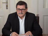 Συνέντευξη Πελετίδη για τους Μεσογειακούς