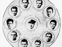 ΑΦΙΕΡΩΜΑ: Οι πρεμιέρες της Παναχαϊκής στο Κύπελλο Ελλάδας (1931 - σήμερα)