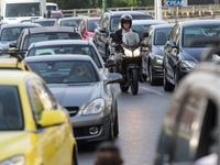 Τι θα πληρώσουν οι οδηγοί το 2020! Τι ισχύει για τα τέλη κυκλοφορίας- ΠΙΝΑΚΕΣ