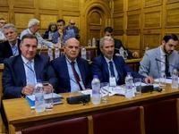Αντιδράσεις από ΕΟΕ, ΕΟΚ και ΣΕΓΑΣ για τις θητείες του αθλητικού νόμου