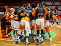 Διεθνές φιλικό τουρνουά «Orange Trophy» από τον Προμηθέα