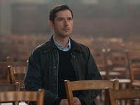"""Το βραβευμένο στο Βερολίνο, """"Θέλημα Θεού"""" προβάλλει στις 18/11 η Κινηματογραφική Λέσχη Πάτρας"""