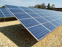 Εκδίδονται τιμολόγια για τα φωτοβολταϊκά- ΔΕΙΤΕ λεπτομέρειες