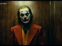 Καταγγελίες για εισβολή αστυνομικών σε προβολές του Joker