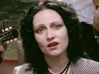 Πέθανε η σπουδαία ερμηνεύτρια και ηθοποιός Σωτηρία Λεονάρδου