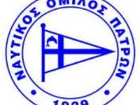 O NOΠ παρών στο Κύπελλο Ελλάδας και στην Α2 Εθνική
