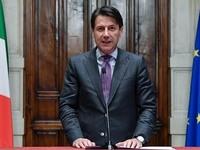Παραιτείται ο Πρωθυπουργός της Ιταλίας