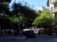 Πλατεία Βουδ: Το στολίδι της Πάτρας